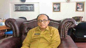 Hasil Evaluasi APBD dari Gubernur Sudah Keluar, Pemkab Situbondo Targetkan 2 Hari Tanggapan