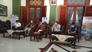 Akhirnya Pemkab Bondowoso Buka Rekrutmen CPNS, Bupati: Jangan Percaya Calo, Semua Transparan