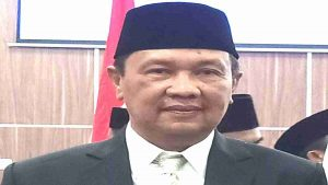 Ketua DPRD Kritik Keras Bupati Bondowoso