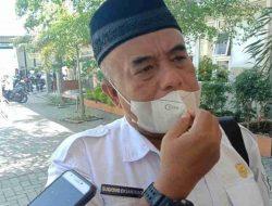 Dispenbud Bondowoso Diminta Waspadai Varian Baru Covid-19 Jenis Mu dan Lambda