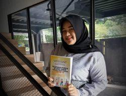 Dr. Rita : Sebagai ASN Harus Mampu Memaksimalkan Pelayanan Publik di Tengah Pandemi