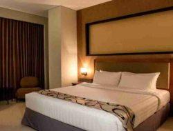 Okupansi Hotel Berbintang di Bondowoso Masih 10 Persen